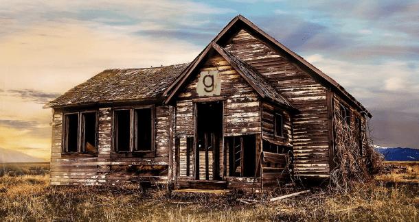 old-farmhouse-