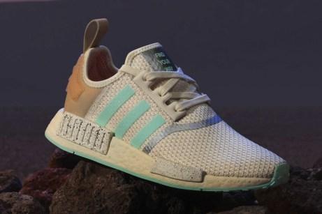 the-mandalorian-adidas-originals-collection-release-date-2