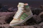 the-mandalorian-adidas-originals-collection-release-date-4