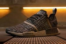 the-mandalorian-adidas-originals-collection-release-date-6