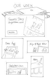 cm sketch 2