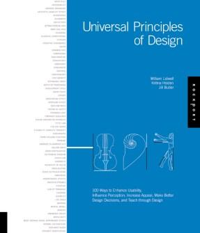 Universal-Principles-of-Design
