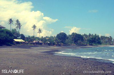 Balian Beach - Bali's best kept secret - This Island Life