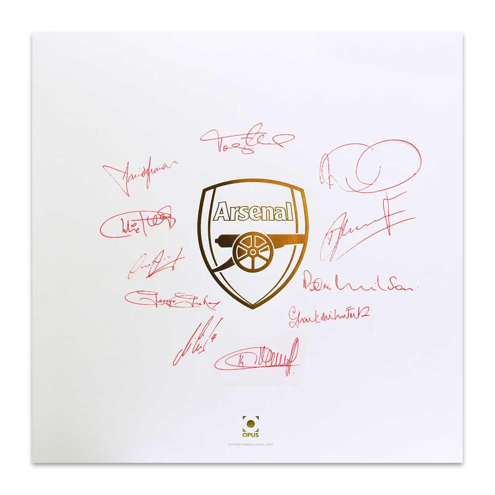 arsenal-icons-signature