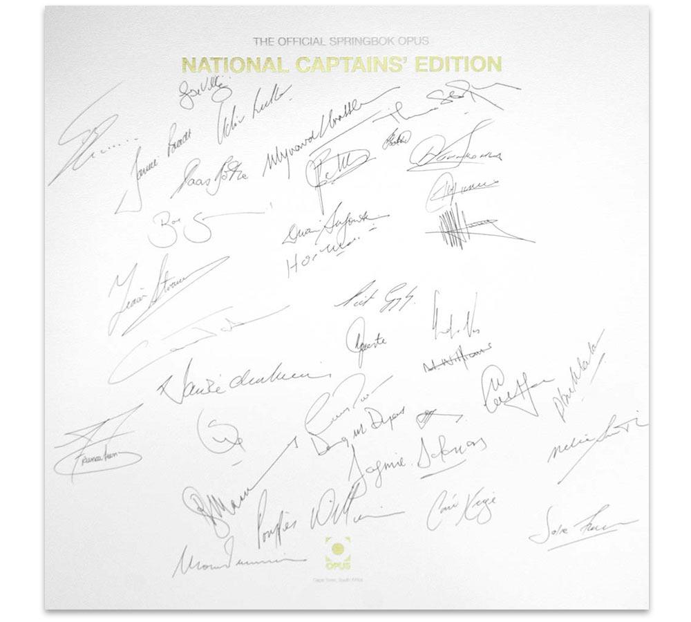 springbok-captains-signatures