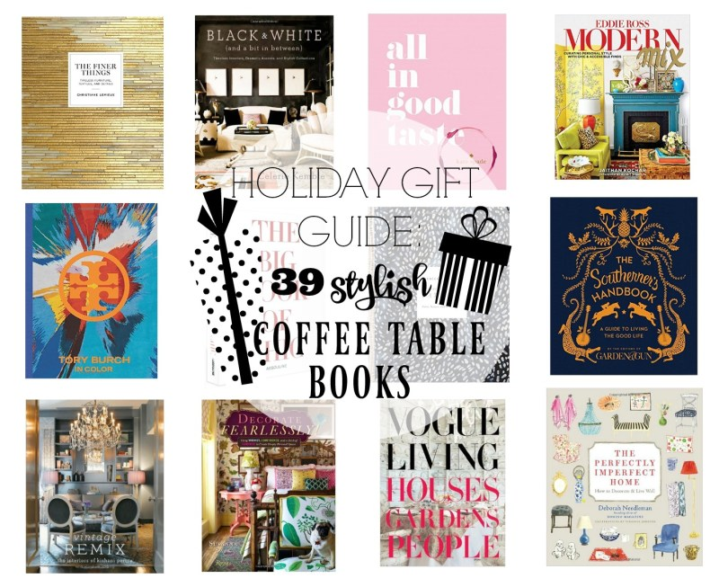 holiday-gift-guide-coffee-table-books