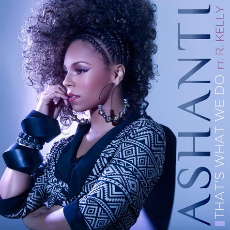 ashanti-twwd-r-kelly-new-song