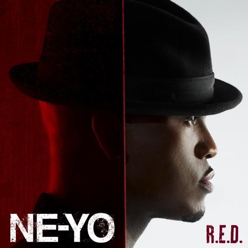 ne-yo-red-cover