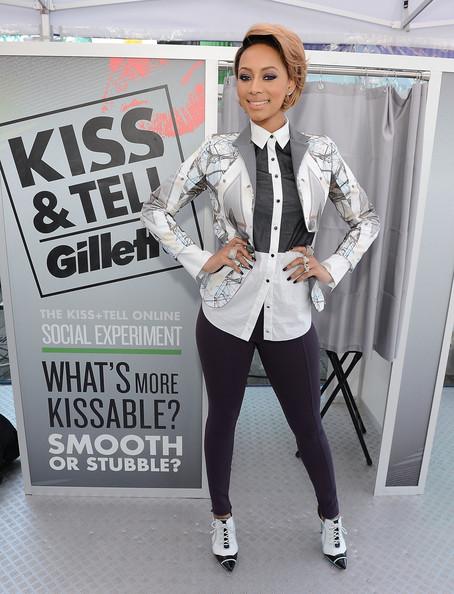 Keri+Hilson+Keri+Hilson+Gillette+Ask+Los+Angeles+O4AvlWGd9Pwl