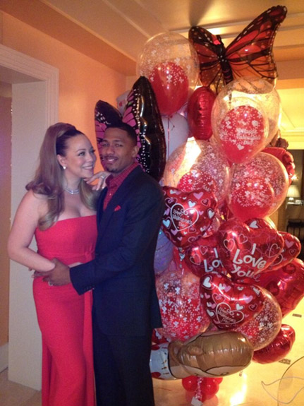 mariah-nick-valentines-day-1