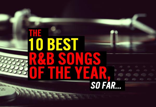 10-Best-R&B-Songs