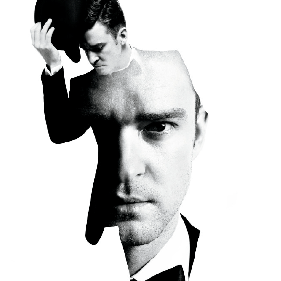 Justin Timberlake LP