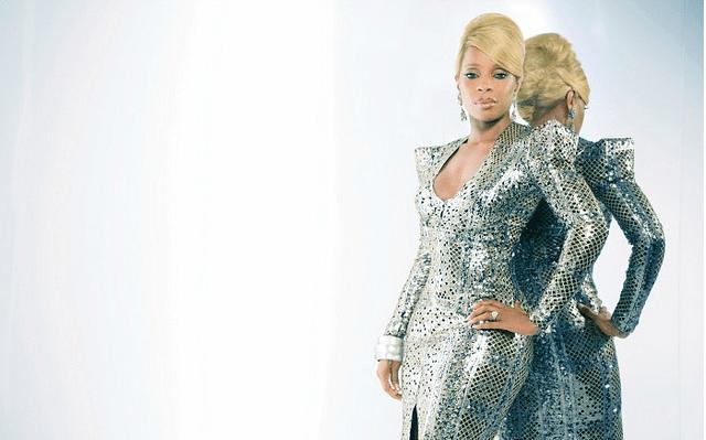 Mary-J-Blige-X-Mas