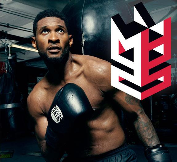Usher slide1_0