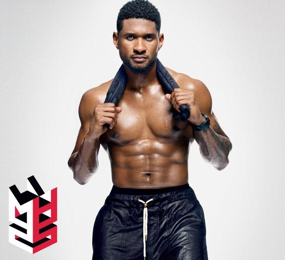 Usher slide2_0