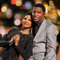 "Preview: Toni Braxton And Babyface Duet Album ""Love, Marriage & Divorce"""