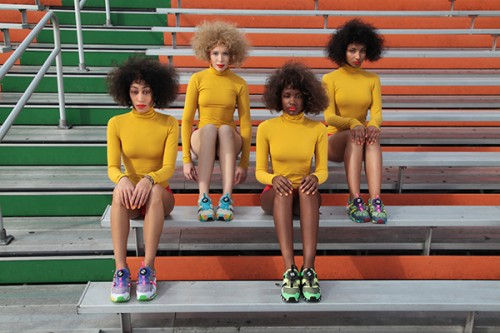 Solange-Knowles-Girls-of-Blaze-Puma-5