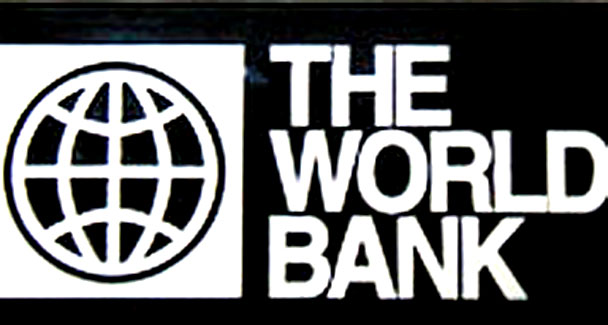 https://i2.wp.com/www.thisissierraleone.com/wp-content/uploads/2012/03/The-World-Bank2.jpg