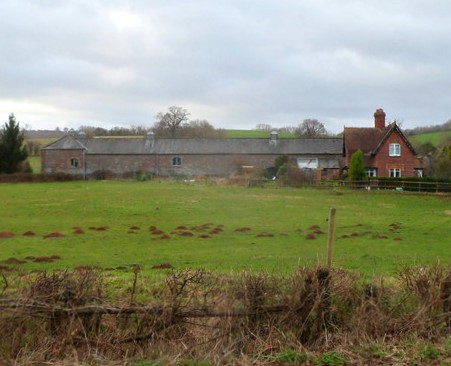 Rockfield_Studios,_Monmouthshire