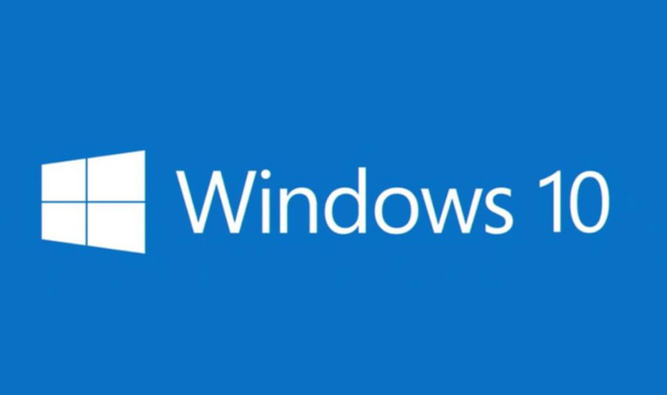 Windows 10 Updates Guide
