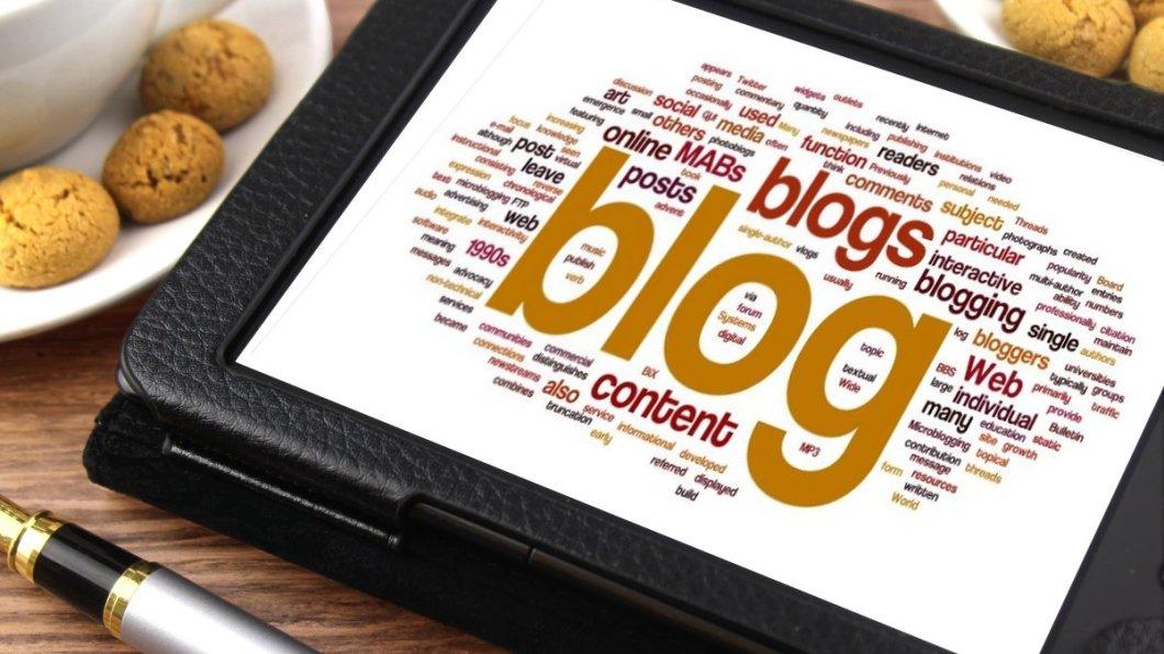 10 Epic Ways To Increase Blog Traffic