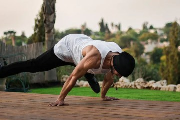 benefits of calisthenics feature