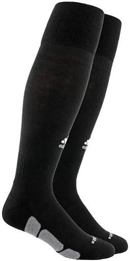 Adidas Weightlifting Sock