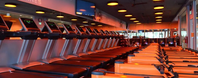 Orange theory: your ultimate guide
