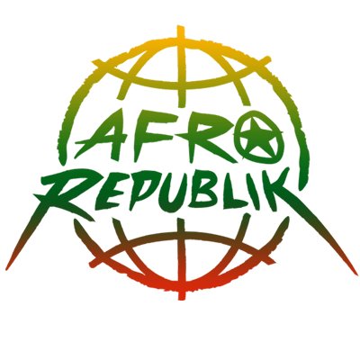 The Significance of AfroRepublik