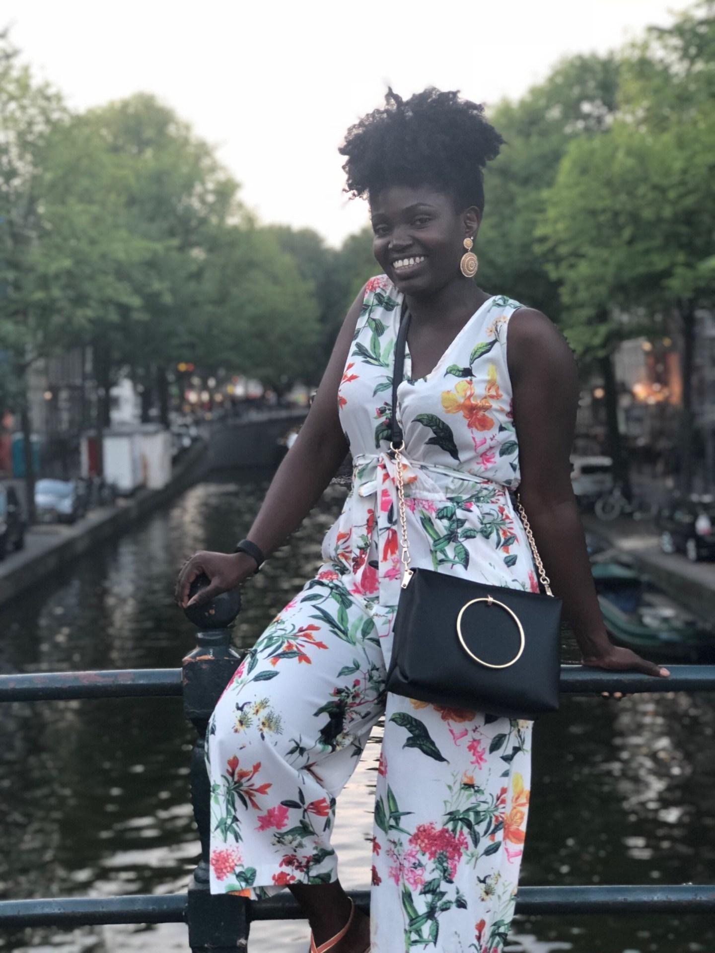 Amsterdam City Breaks