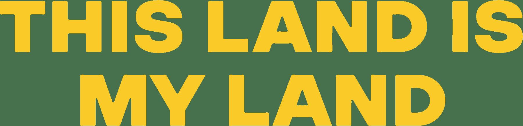 thislandismyland_logo_web