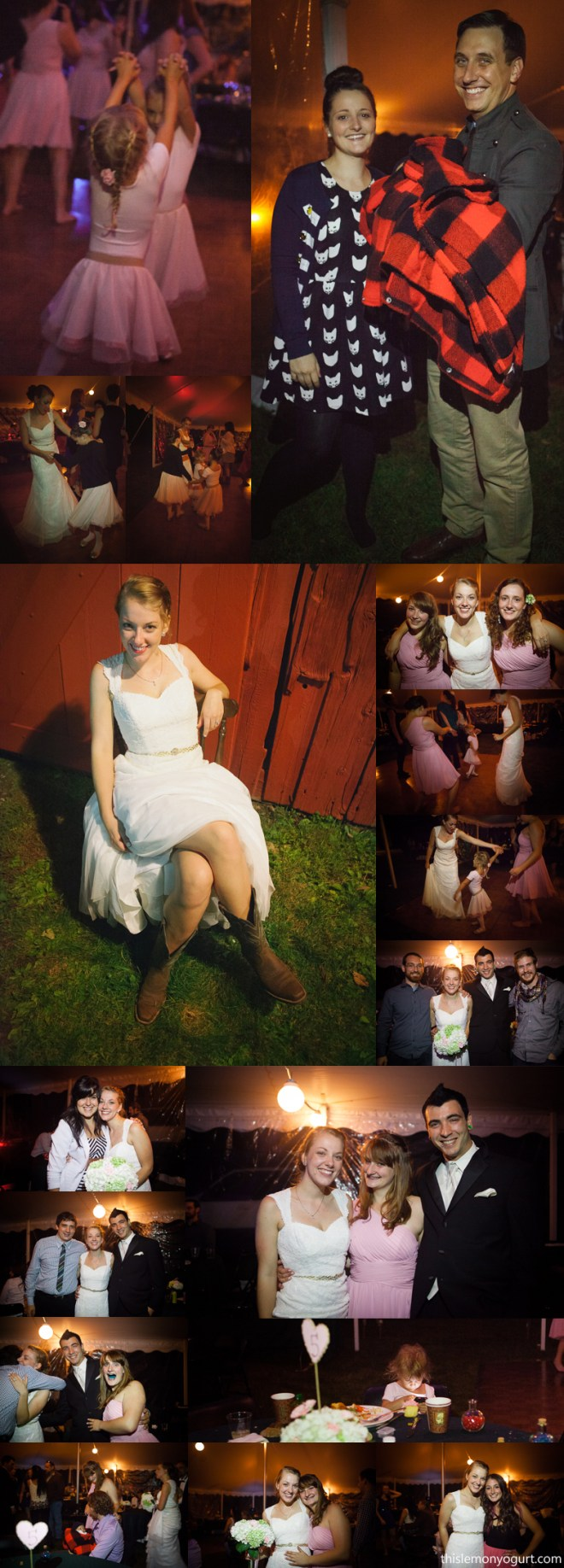 wedding_weekend_06