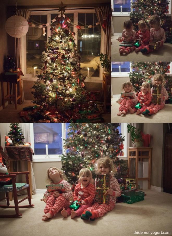 christmas_03