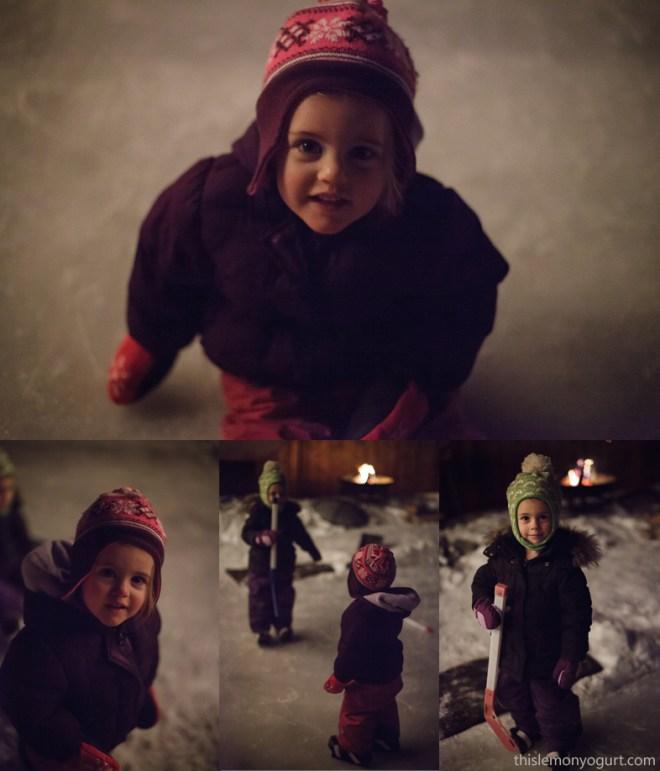 backyard_ice_rink-03
