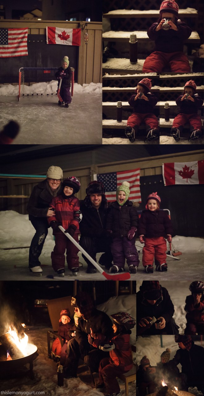 backyard_ice_rink-05
