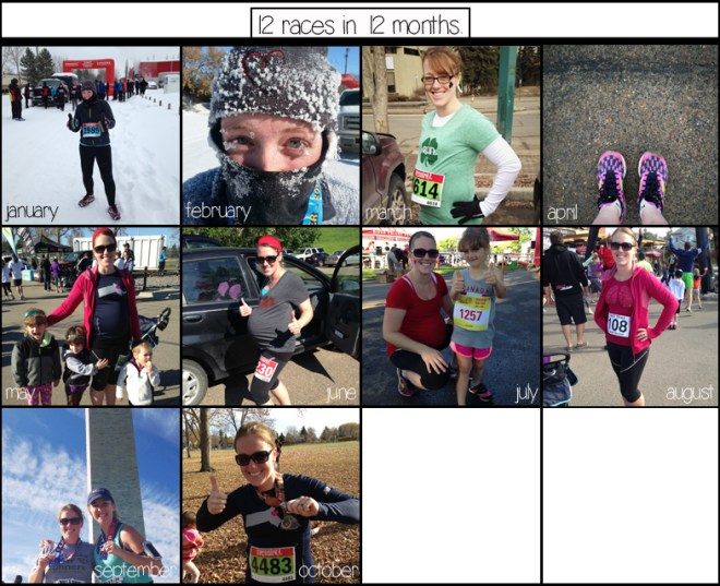 12_races_in_12_months-08