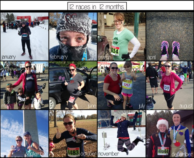 12_races_in_12_months-10