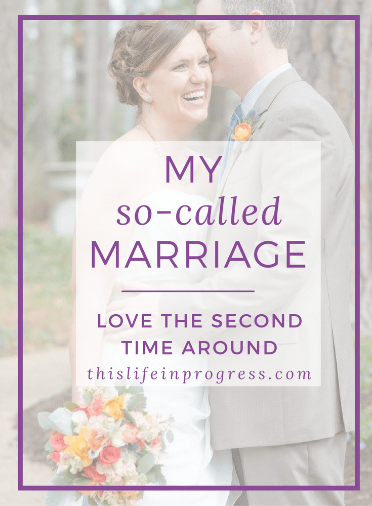 Second Marriage | Blended Wedding | Second Wedding | Stepfamily | Marriage after Divorce | Marriage | Love is Sweeter the Second Time Around