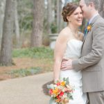 The Imperfect Truth About Our Perfect Blended Family Wedding