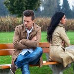 Four Sure-Fire Ways to Sabatoge Your Coparenting Relationship