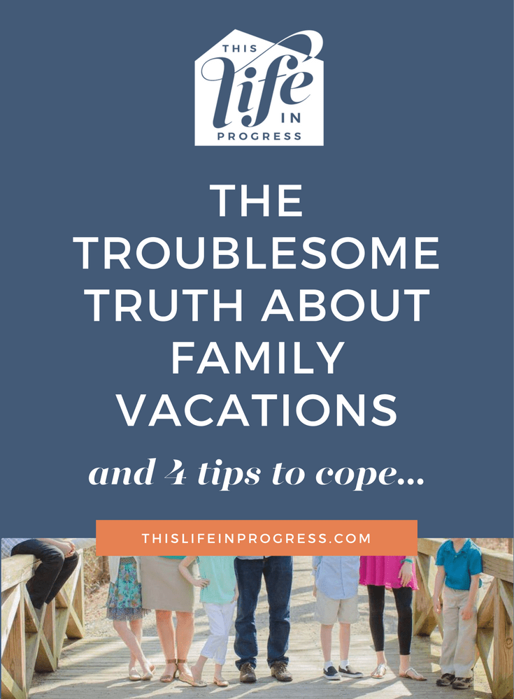 Family Vacation | Family Trip | How to Travel with Kids | Blended Family | Tips for Travel | Coparenting | Parenting Hacks | Travel Hacks