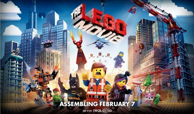 https://i2.wp.com/www.thismamaloves.com/wp-content/uploads/2014/02/the-LEGO-MOVIE-poster.jpg