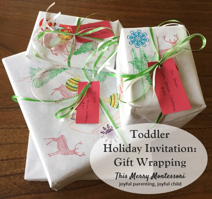 toddler-holiday-invitation-gift-wrapping-this-merry-montessori