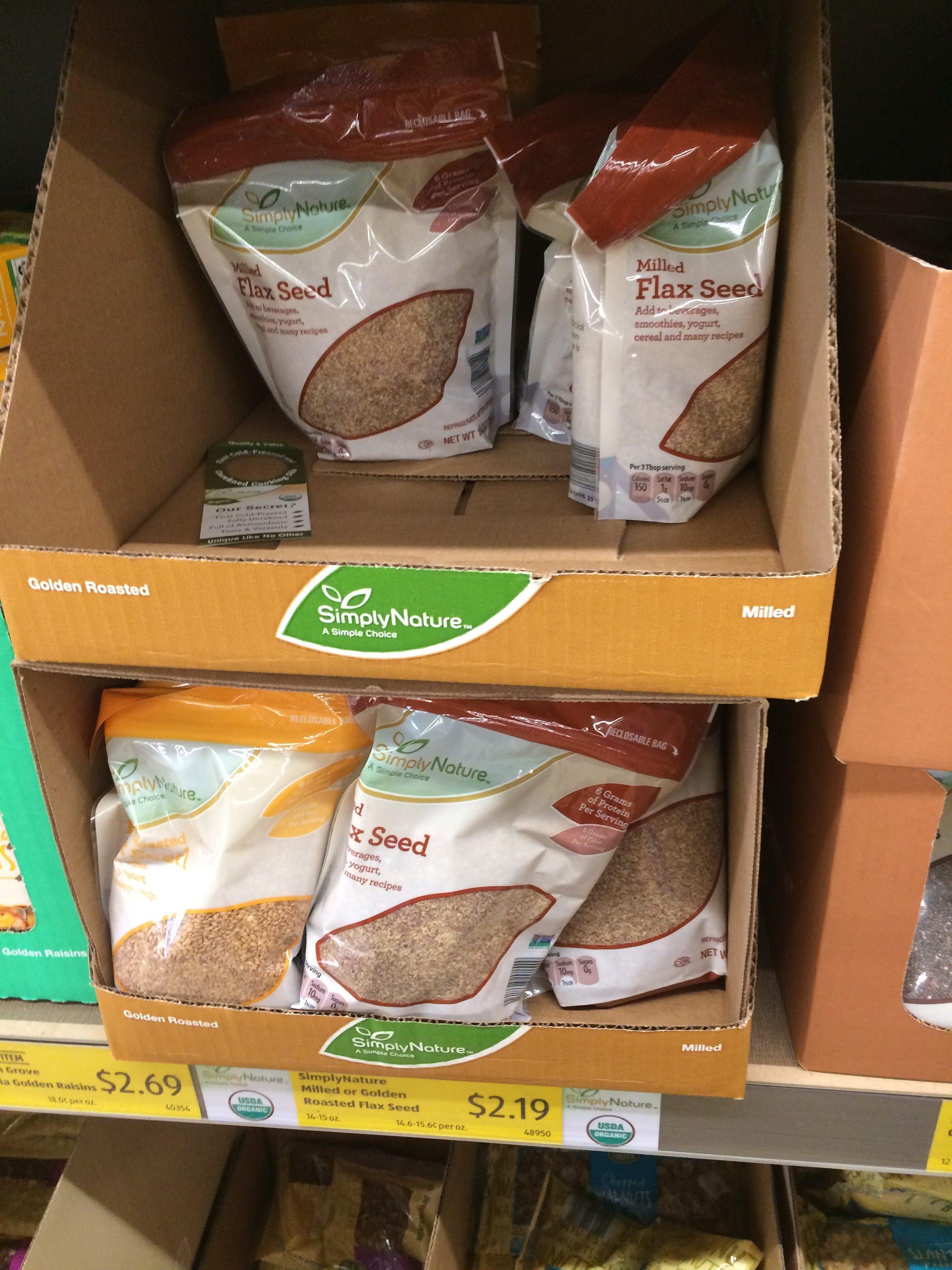 Keto at Aldi! My top 10 low carb foods to buy at Aldi {Plus