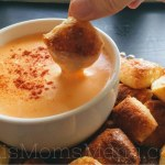 This beer cheese dip is the perfect compliment to any appetizer spread or as an everyday snack. Try it with your favorite low carb crackers, homemade low carb soft pretzels, celery or just by the spoonful - no judgement here!