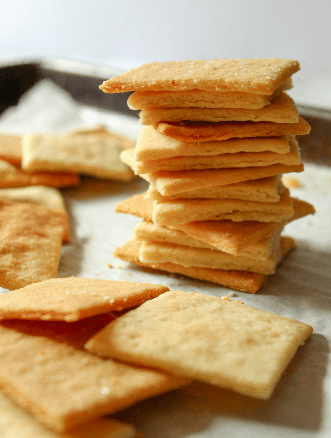 keto butter crackers this mom s menu