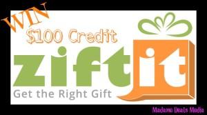 Ziftit-Prize-300x167