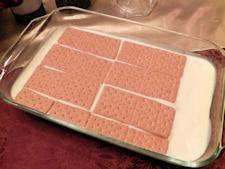 chocolate-eclair-dessert-prep