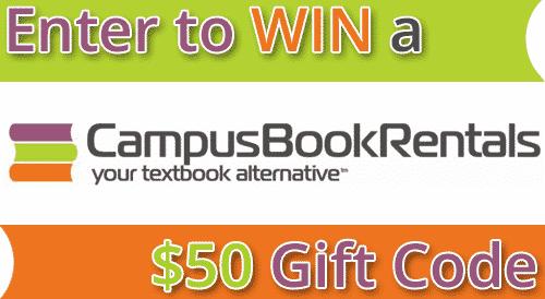 CampusBooksPrize