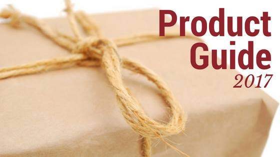 product-guide-2017